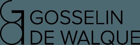 Gosselin & de Walque